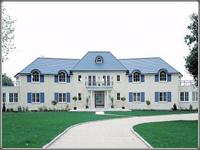 Richard House