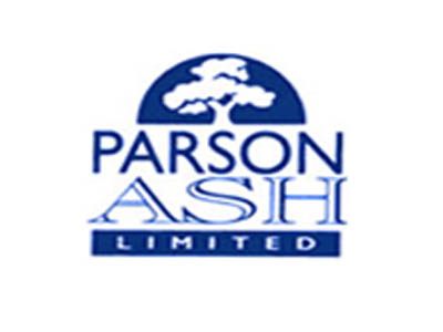 Parson Ash Ltd