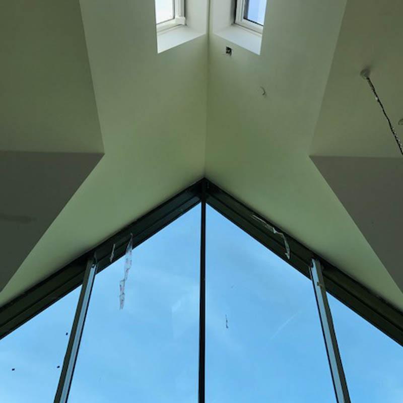 Suspending Ceilings in Guildford